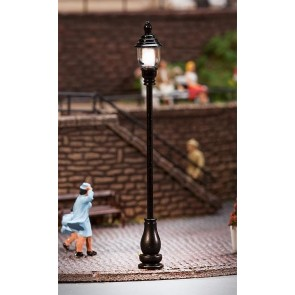 Faller 180705 - PARKLANTAARN LED