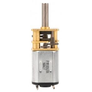 Faller 180722 - Reductiemotor 5 Volt