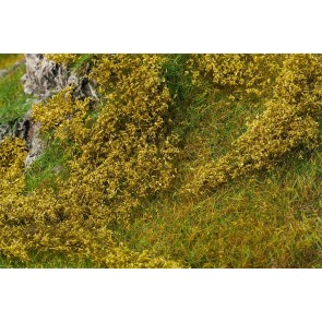Faller 181615 - Bladfoliage, lichtgroen