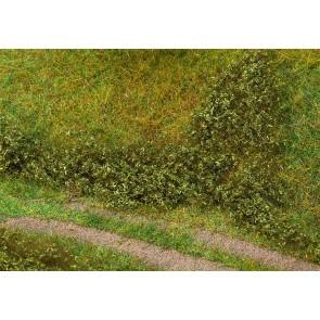 Faller 181618 - Bladfoliage, zomergroen