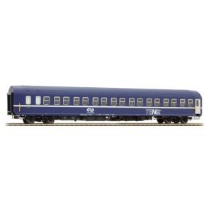 L.S. Models 44191 - Rijtuig NS OP=OP!