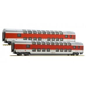 L.S. Models 46030 - WLABm 171 / WLBm 172 OP=OP!