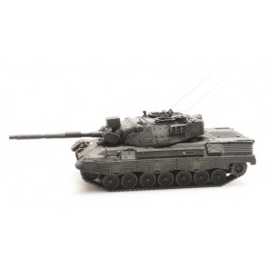 Artitec 1870020 - NL Leopard 1 AV   kit 1:87