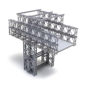 Artitec 1870141 - Bailey Bridge M1 extention set