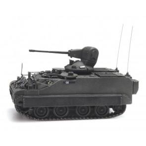 Artitec 1870142 - NL M113 C&V 25mm