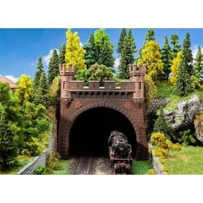 Faller 191737 - Tunnelportaal Kyllburg