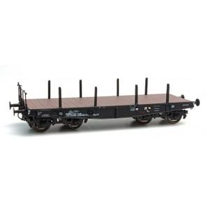 Artitec 20.281.02 - SSy 45 DB 961012,1958-1966, IIIb  train 1:87