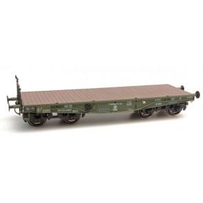 Artitec 20.282.01 - SSy 45 USTC nr 554238P (DB) t 1955-1958, III  train 1:87
