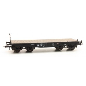 Artitec 20.282.03 - SSy 45 DB nr. 960200, III  train 1:87