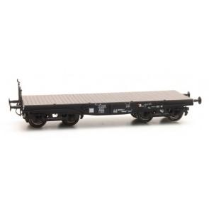 Artitec 20.282.04 - SSy 45 DB nr. 21 80 389 0 851-1, IV  train 1:87