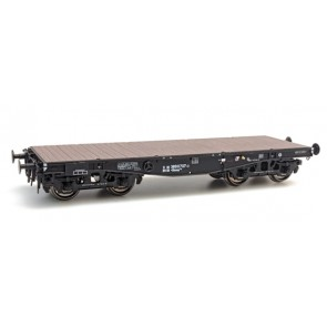 Artitec 20.283.01 - SSy 45 DB Rlmmp700 31 80 389 0 707-3, 1970-1987, IVa  train 1:87