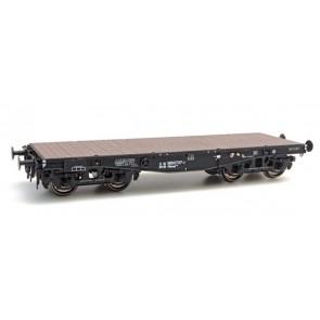 Artitec 20.283.01 - SSy 45 DB Rlmmp700 31 80 389 0 707-3, 1970-1987, IVa  train 1:87