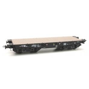 Artitec 20.284.02 - SSy 55 DB Rlmmps650 nr 31 80 398 0 108-5, IV  train 1:87