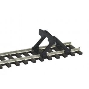 Piko 55280 - Stootjukken (2 stuks)
