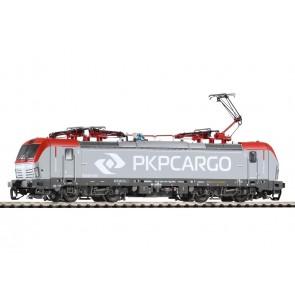 Piko 47384 - TT-E-Lok BR 193 Vectron PKP Cargo VI, 4 Pantos