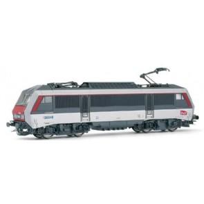 Jouef HJ2083 - E-loc 26048 SNCF