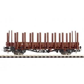 Piko 54978 - Rungenwagen Ulm ÖBB IV