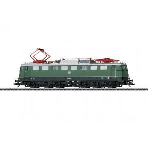 Marklin 37855 - E-Lok BR E 50 DB