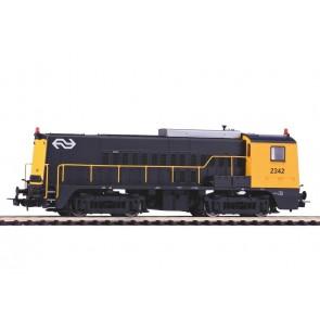Piko 52683 - ~Diesellok 2342 NS IV+ Dec.