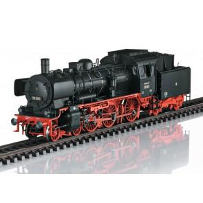 Trix 22890 - Dampflokomotive Baureihe 78.10, DB, Ep. IIIa