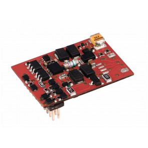 Piko 56400 - PIKO SmartDecoder 4.1 PluX22 DCC