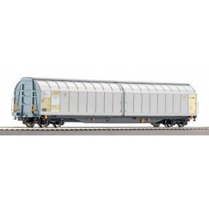 Roco 66454 - Schiebewandwagen AAE/PKP