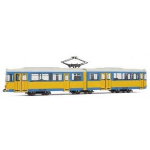 Rivarossi HR2375 - Tram 579 Hauptbahnhof