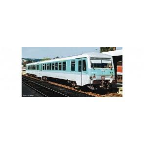 Roco 78075 - Dieseltriebz.BR628.4 mint AC-S