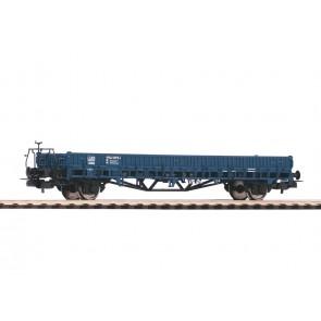 Piko 54976 - Rungenwg. Rmms Bahndienstwagen DB IV ohne Bb.