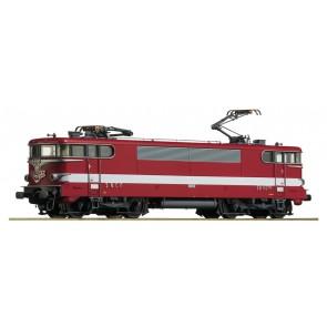 Roco 73397 - E-Lok BB 9200 Capitol Snd.
