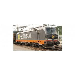 Roco 79973 - E-Lok BR 243 Hectorrail AC-Snd