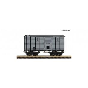 Roco 34065 - H0e Materialw. 4a. Waldb. grün