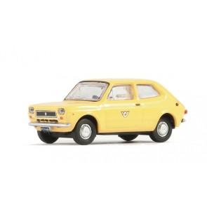 Roco 05394 - Fiat 127, ÖPT