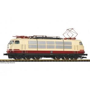 Piko 37440 - G-E-Lok BR 103 DB IV