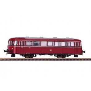Piko 59616 - Schienenbus-Bei/Packwagen VB 98 DB III