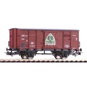 """Piko 97075 - Bierwagen """"Cousin & De Rauw"""" SNCB"""