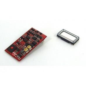 Piko 56424 - PIKO SmartDecoder 4.1 Sound V 60 PluX22 & Lautsprecher