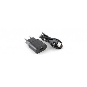 Roco 10859 - USB-Schaltnetzteil 5 Watt