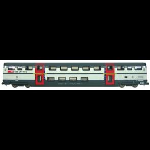 Hobbytrain H25108 - 1e klas rijtuig SBB OP=OP!