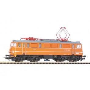 Piko 96375 - E-Lok EP08 orange  PKP VI + DSS PluX22
