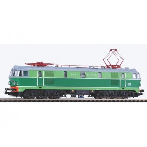 Piko 96333 - E-Lok ET 22 PKP V + DSS PluX22