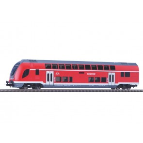 Piko 58805 - DoSto Steuerwagen DB Regio VI
