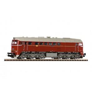 Piko 52801 - ~Diesellok BR V200 DR III + PluX22 Dec.
