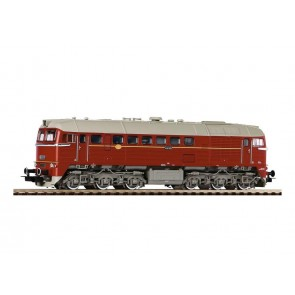 Piko 52800 - Diesellok BR V200 DR III + DSS PluX22