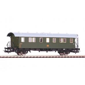 Piko 53183 - Sachsenwg. DR B III