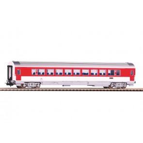 Piko 58675 -Schnellzugwagen IC 2. Klasse ZSR