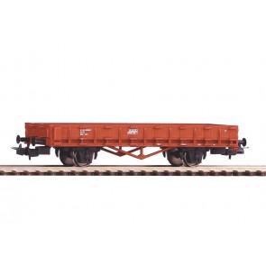 Piko 58758 - Niederbordwagen FS
