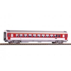 Piko 58674 - Schnellzugwagen IC 1. Klasse ZSR