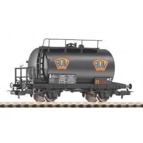Piko 58770 - Kesselwagen Bon NS III