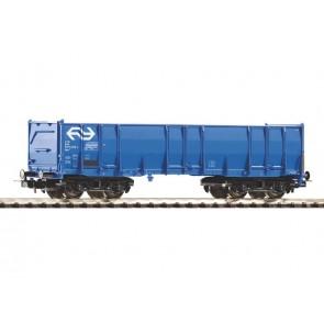 Piko 58771 - Hochbordwagen EANOS NS IV